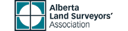 Alberta Land Surveyors' Association